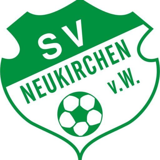 cropped-SV-Neukirchen-Wappen.jpg
