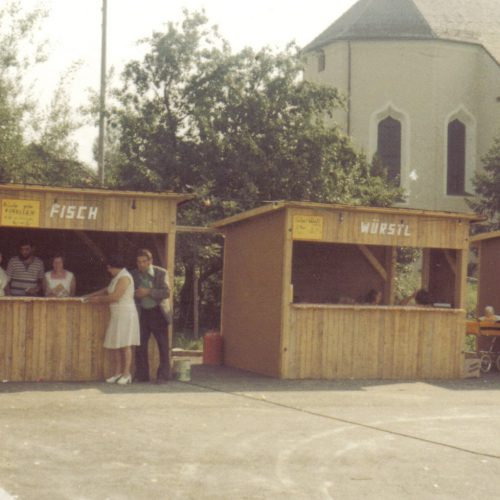 1. Bayerwaldfest-0