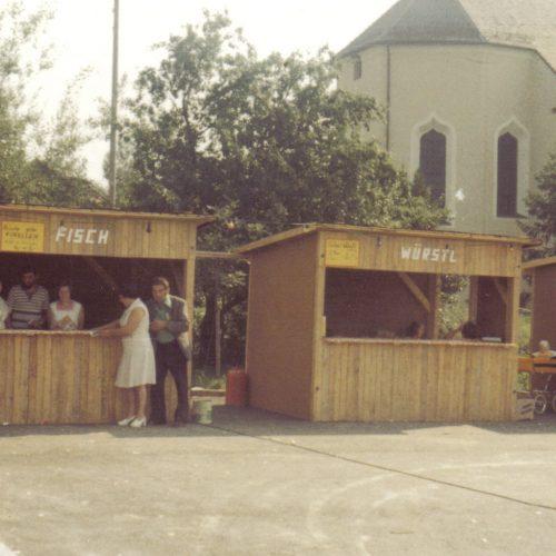 1. Bayerwaldfest-0 - Kopie