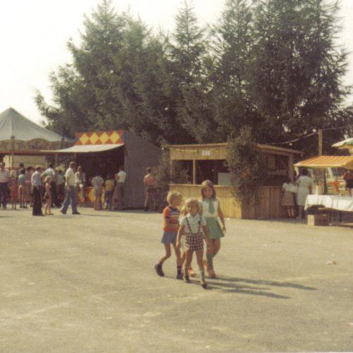 1. Bayerwaldfest-1