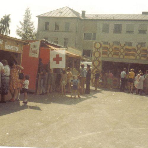 1. Bayerwaldfest-2
